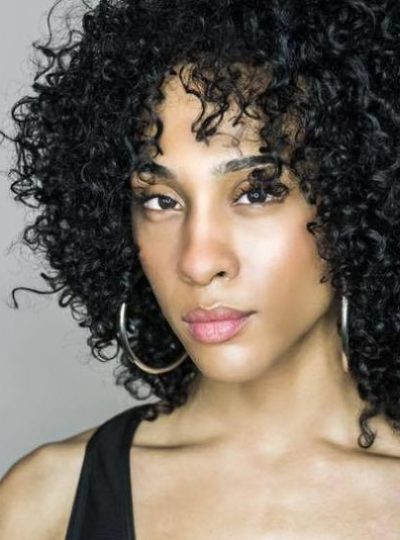 Mj Rodriguez : wiki, bio, age, networth, height, husband, movies and tv shows, boyfriend, dating