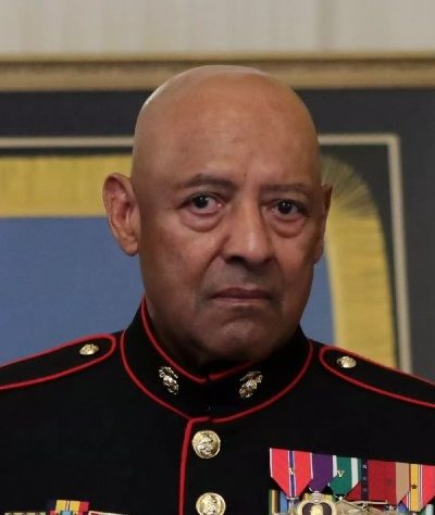 John L. Canley wiki, bio, wife, married, age, medal of honor, family