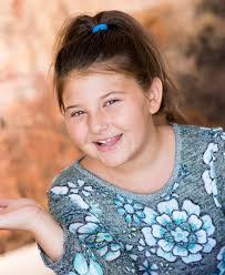 Mackenzie Hancsicsak age, bio, wiki, nationality, parents, height, dating, and net worth