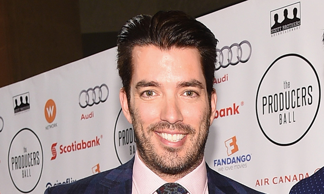 What are The Property Brothers net worths? How did Drew